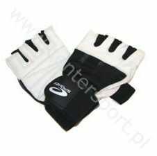 Rękawiczki treningowe spokey guanto