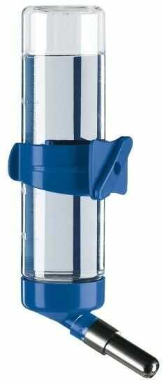 FERPLAST - Pojnik automatyczny small 150ml