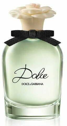 Dolce Gabbana Dolce - damska EDP 50 ml