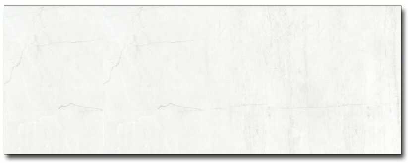 Sweet Blanco 60x120 gres imitujący kamień