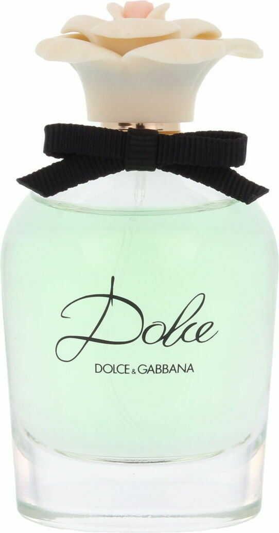 Dolce Gabbana Dolce - damska EDP 75 ml