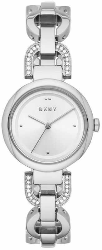 DKNY NY2849