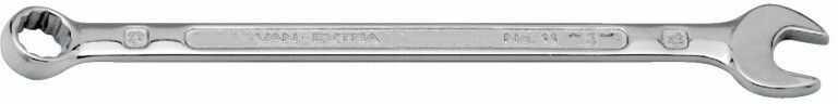 klucz płasko-oczkowy wydłużony wygięty M15 Bahco [11M-15]