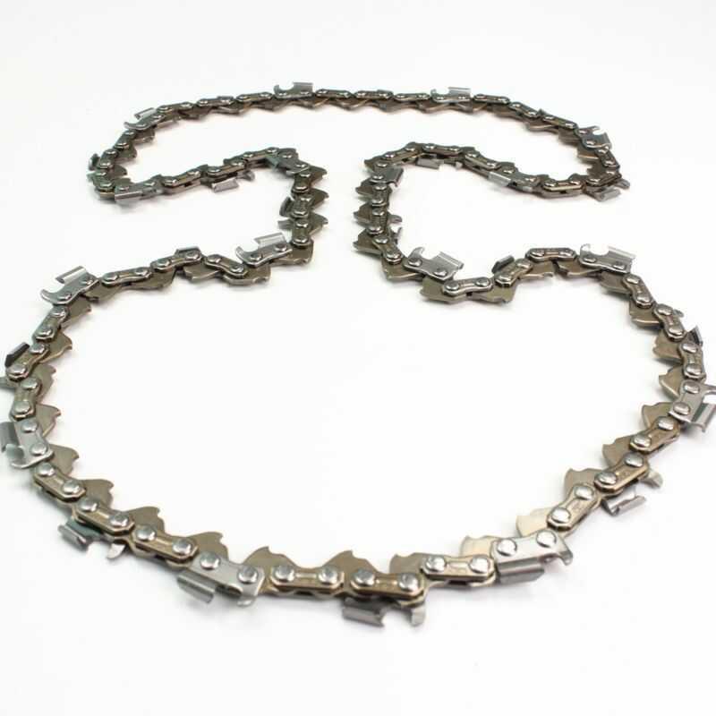 Łańcuch do pilarki spalinowej 89G940 89G940-71