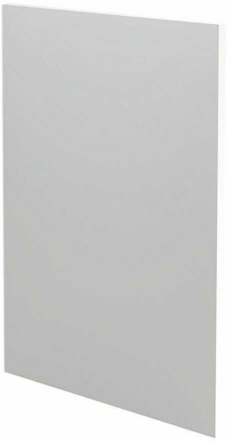 Maskownica boku szafki Limo 35X - 4 kolory