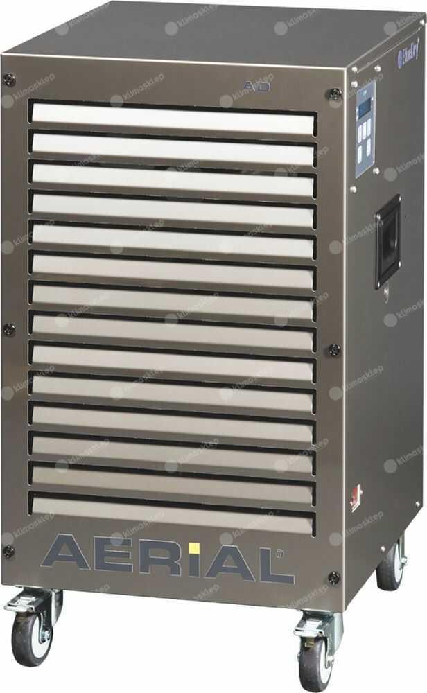 Osuszacz powietrza Aerial AD 560