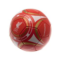 Liverpool FC - piłka mini