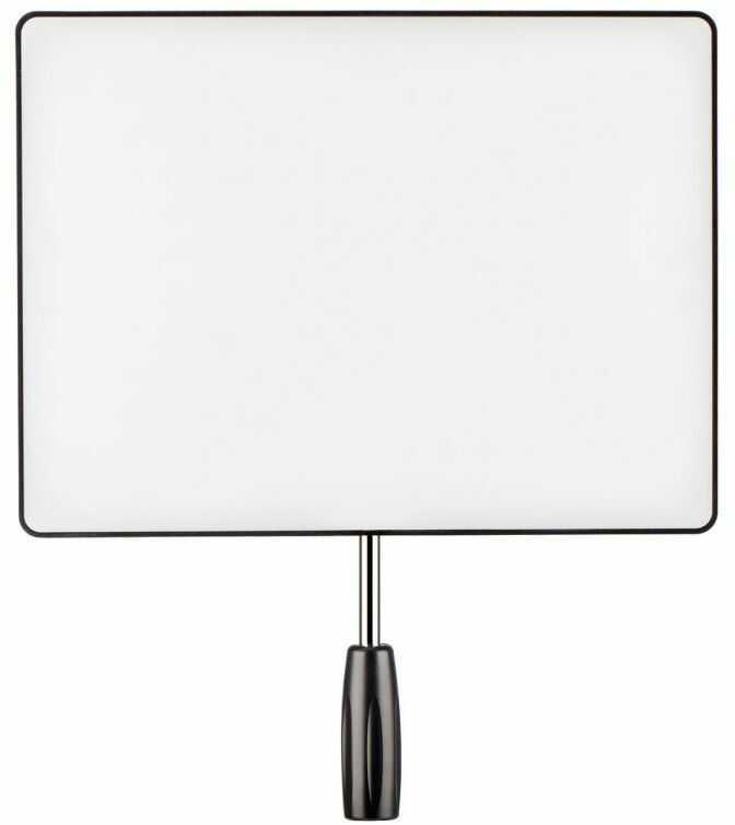 Yongnuo YN600 AIR - lampa diodowa / panel led z płynną regulacją mocy / 3200 - 5500K Yongnuo YN600 AIR panel led z płynną regulacją mocy