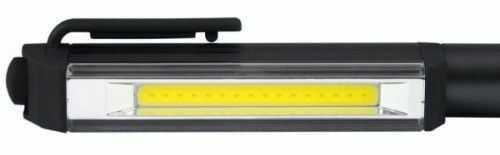 Latarka warsztatowa inspekcyjna diodowa (LED) everActive WL-200 3W COB LED