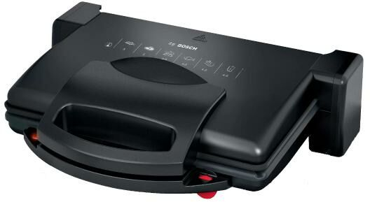 Bosch TFB3323V - Kup na Raty - RRSO 0%
