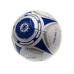 Chelsea Londyn - piłka mini