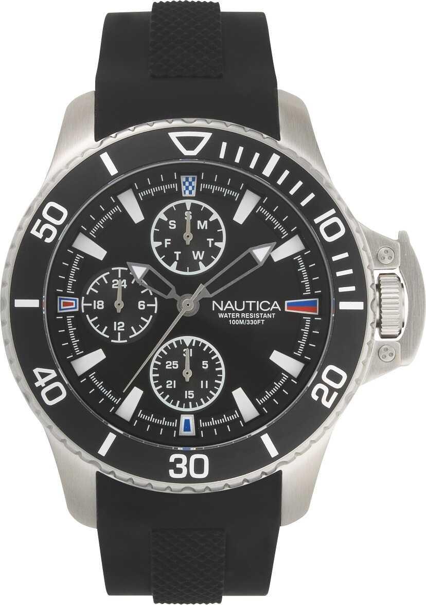 Nautica NAPBYS007 > Wysyłka tego samego dnia Grawer 0zł Darmowa dostawa Kurierem/Inpost Darmowy zwrot przez 100 DNI