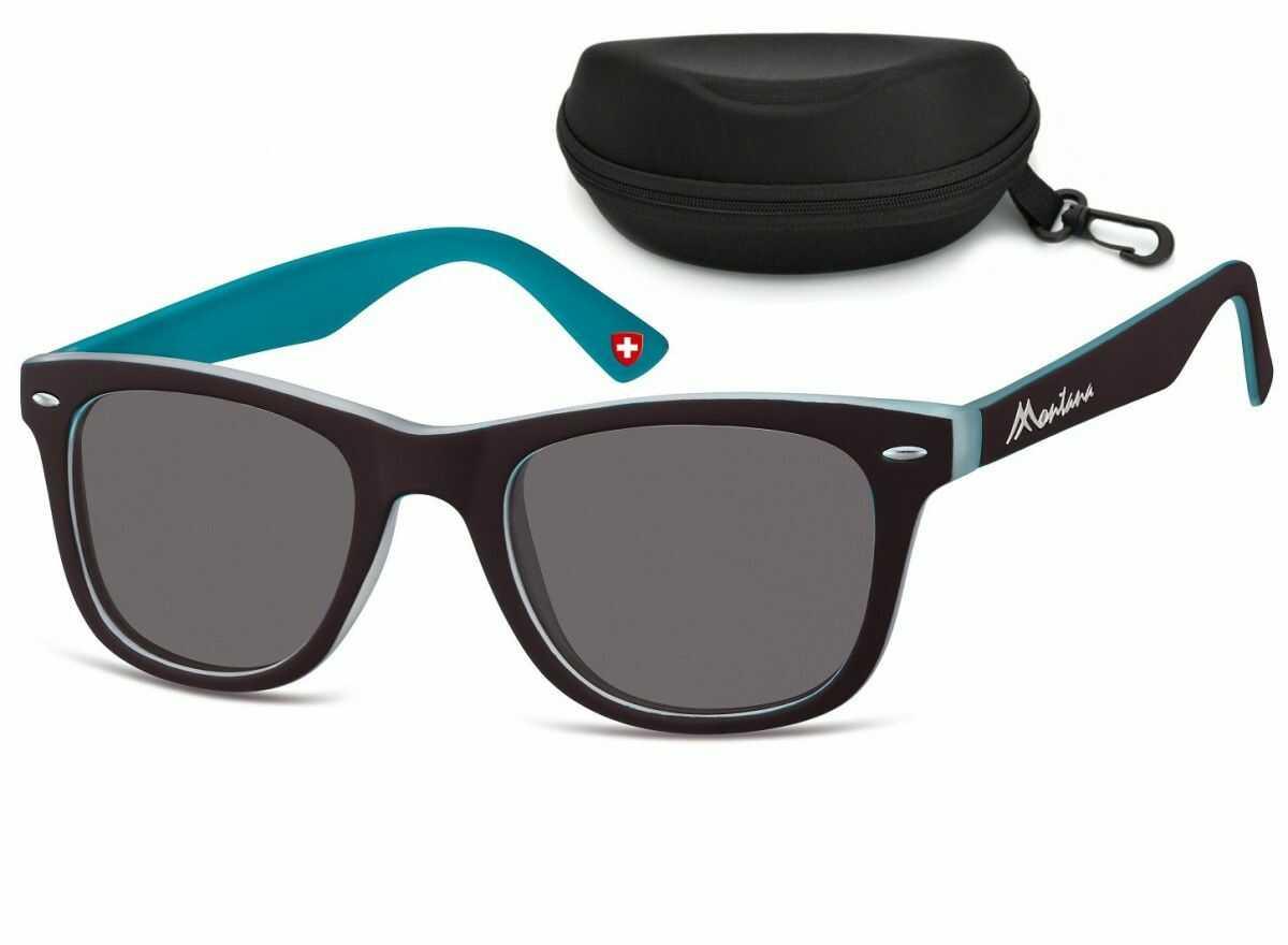 Okulary Nerdy Montana M42F