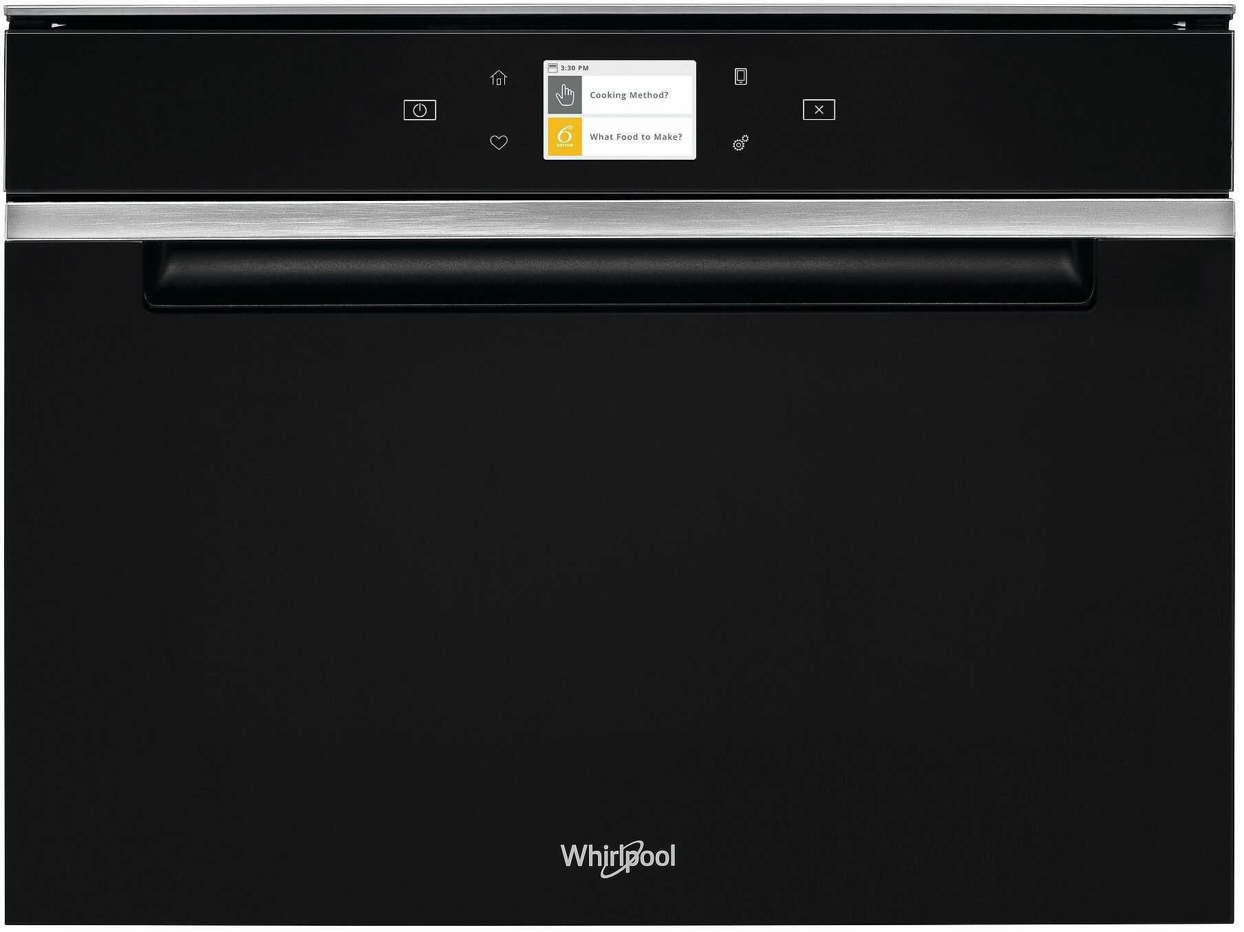 Mikrofala Whirlpool W9IMW261 i żelazko Electrolux EDBT800 ! I tel. (22) 266 82 20 I Raty 10 X 0 % I kto pyta płaci mniej I Płatności online !