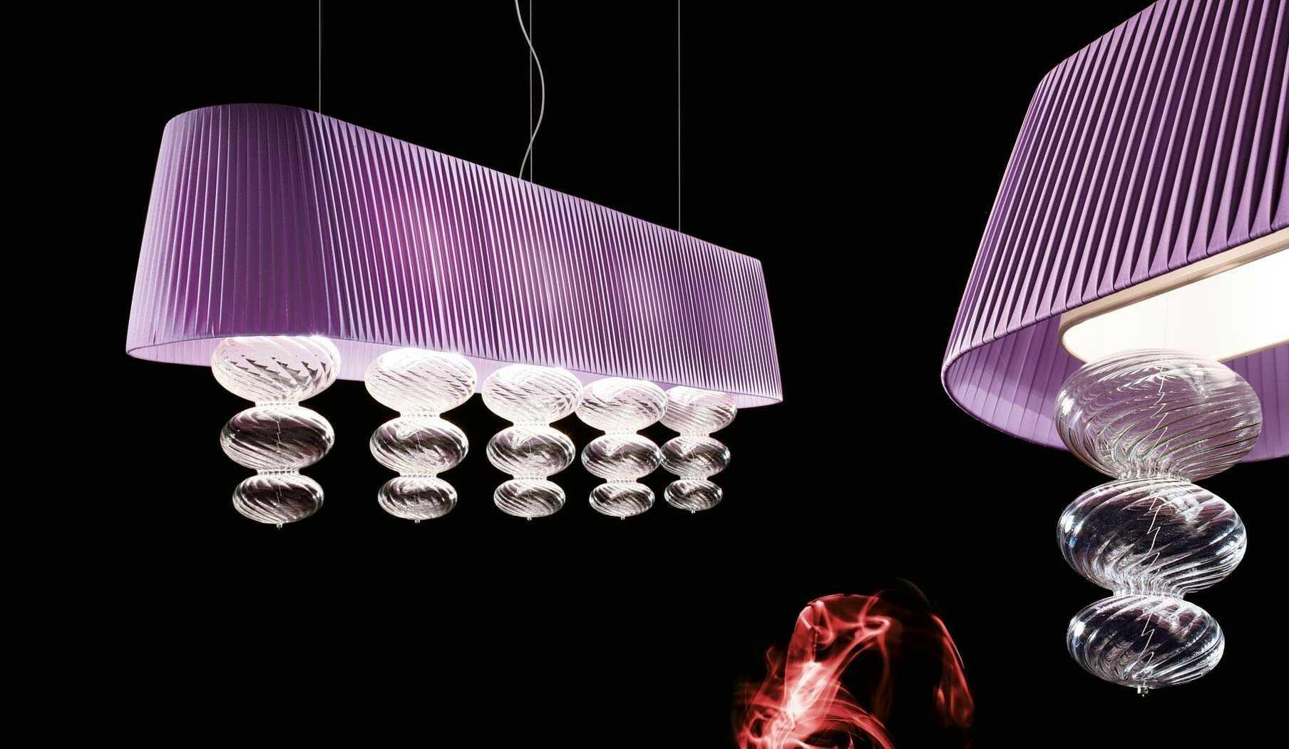 Musa SO OVAL 150 - Vintage - lampa wisząca  GWARANCJA NAJNIŻSZEJ CENY!