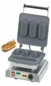 Gofrownica Sunny Waffle 230V / 2,2kW