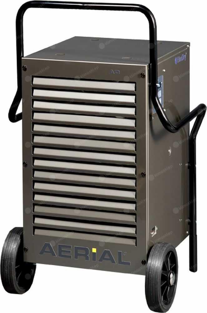 Osuszacz powietrza Aerial AD 680