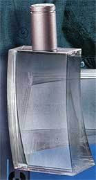 Avon Individual Blue for Him 100 ml woda toaletowa dla mężczyzn woda toaletowa + do każdego zamówienia upominek.