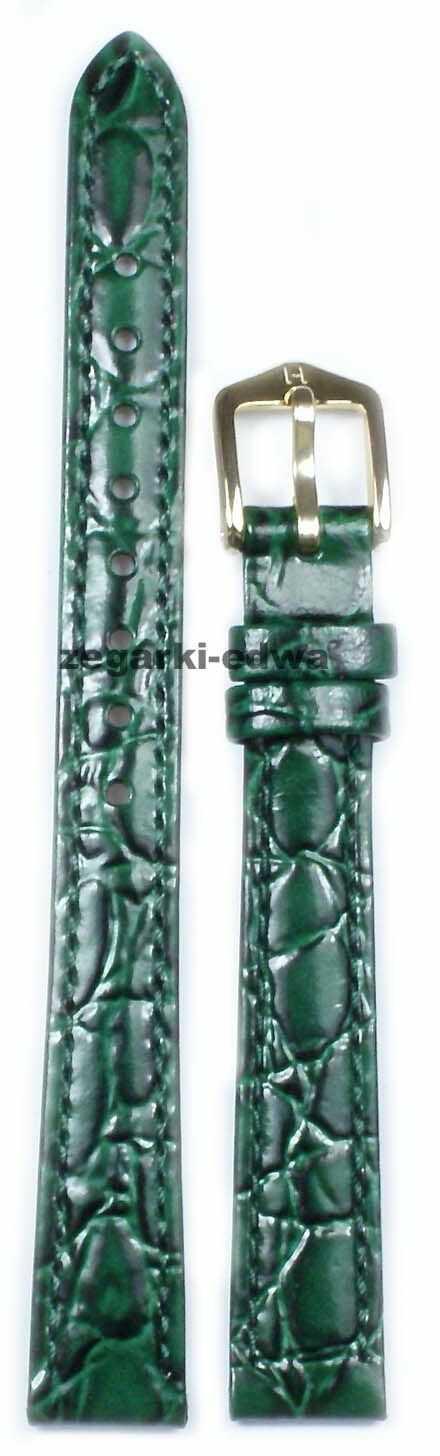 Pasek Hirsch 12302840-1-12 Crocograin