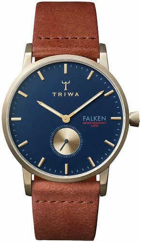 Triwa Falken FAST104-CL010217 - Zaufało nam tysiące klientów, wybierz profesjonalny sklep