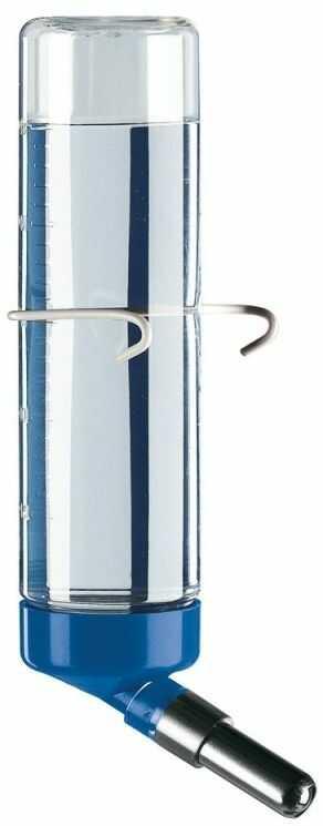 FERPLAST - Pojnik dla gryzoni small 150ml