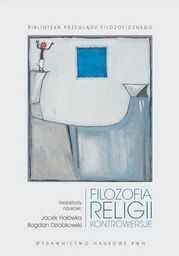 Filozofia religii - Ebook.