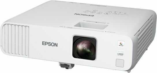 Projektor Epson EB-L200W + UCHWYTorazKABEL HDMI GRATIS !!! MOŻLIWOŚĆ NEGOCJACJI  Odbiór Salon WA-WA lub Kurier 24H. Zadzwoń i Zamów: 888-111-321 !!!