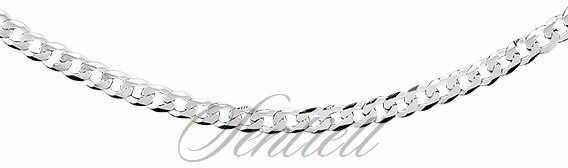 Pancerka diamentowana płaska pr. 925 ø 080 waga od 5,8g