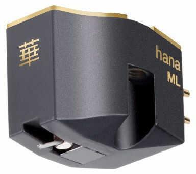Hana ML +9 sklepów - przyjdź przetestuj lub zamów online+