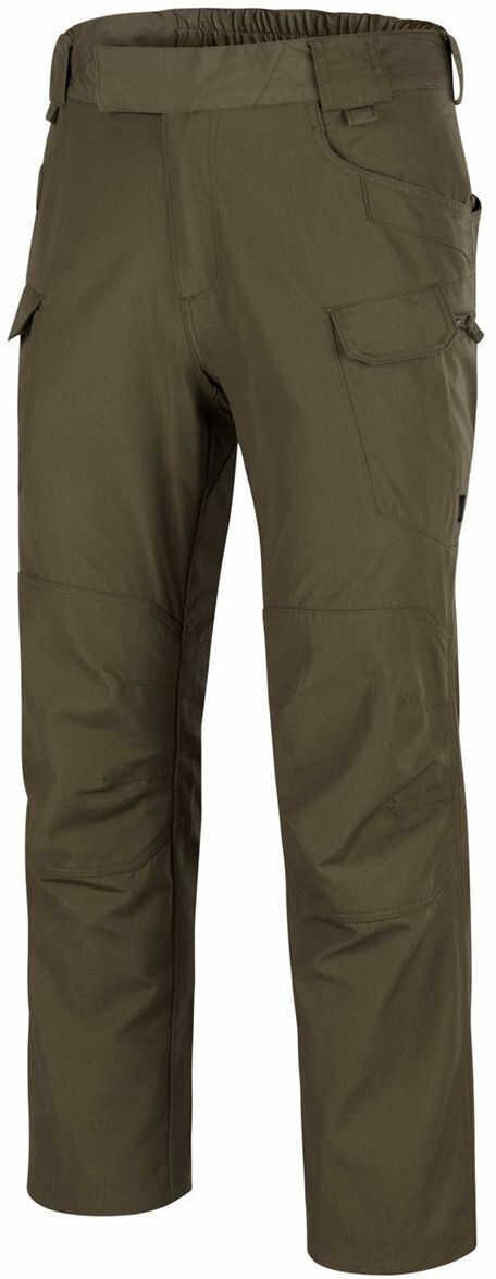 Spodnie Helikon UTP Flex PenCott RAL 7013 (SP-UTF-NR-81) H