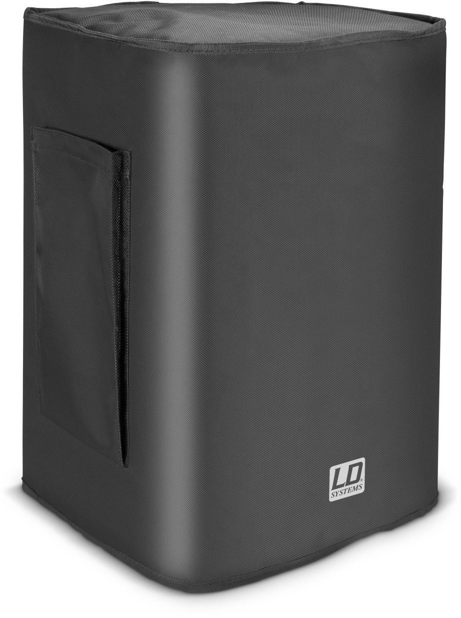 Pokrowiec na kolumny MIX 10 G3 LD Systems MIX 10 G3 PC