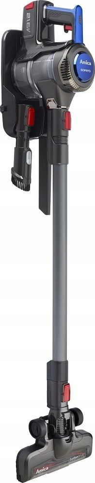 Odkurzacz pionowy Amica SOPERO VM 8011