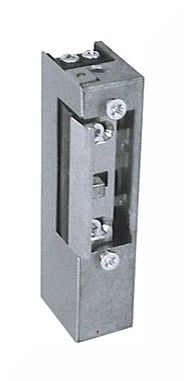 Elektrozaczep standardowy NC EZ 812 12AC/DC