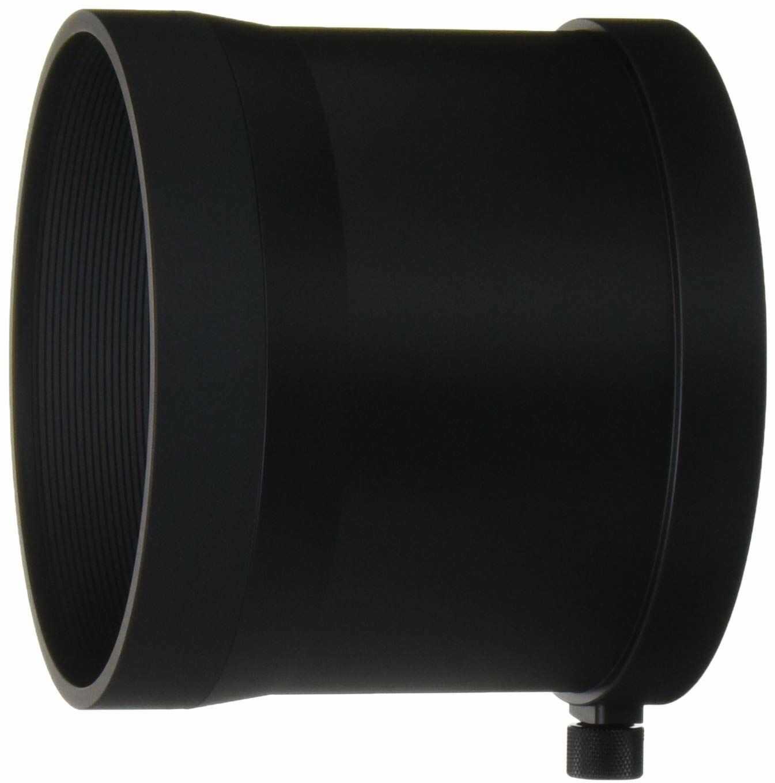 Sigma Osłona przeciwsłoneczna (150-600 mm F5,0-6,3 do DG OS HSM Sports LH1164-01)