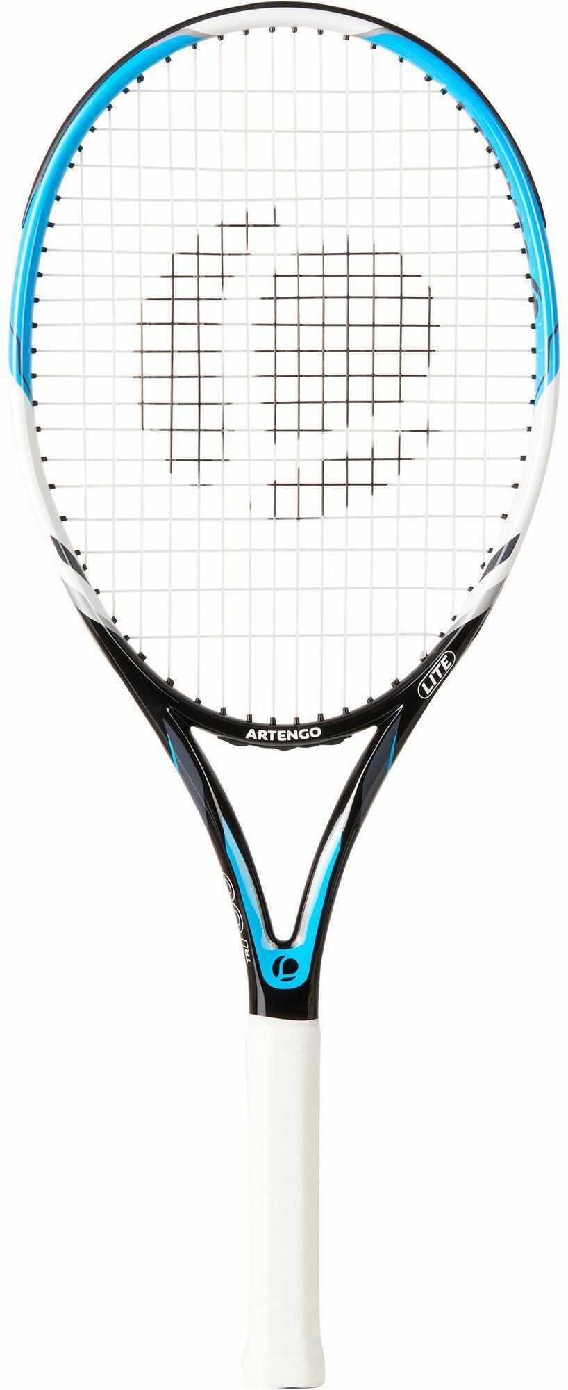 Rakieta tenisowa TR160 Lite