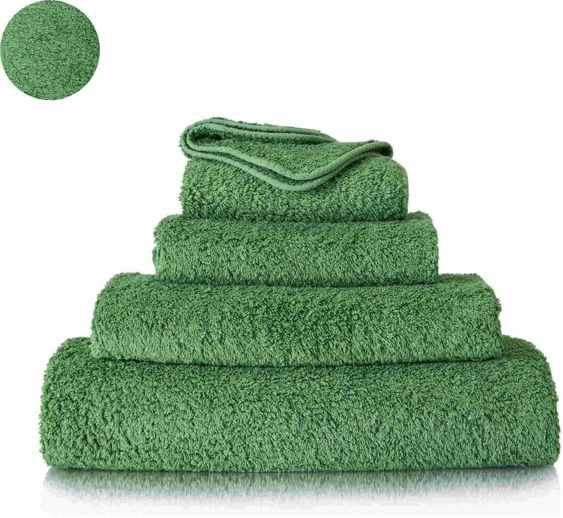 Ręcznik Abyss & Habidecor Super Pile Forest