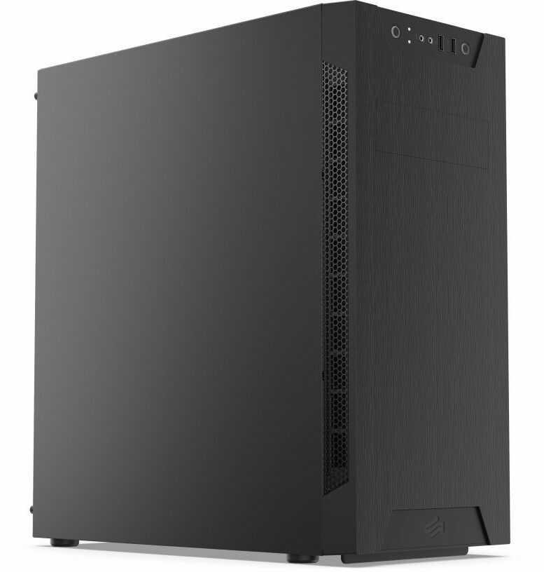 SilentiumPC Obudowa PC - Armis AR6