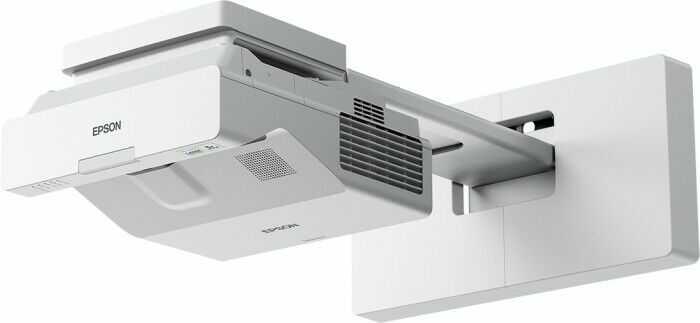Projektor Epson EB-725W+ UCHWYTorazKABEL HDMI GRATIS !!! MOŻLIWOŚĆ NEGOCJACJI  Odbiór Salon WA-WA lub Kurier 24H. Zadzwoń i Zamów: 888-111-321 !!!