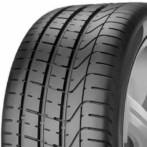 Pirelli PZERO MGT 235/50 R18 101 Y