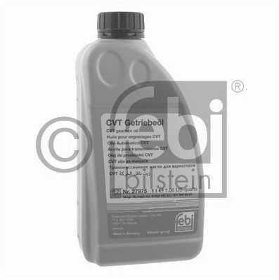 Olej przekładniowy FEBI BILSTEIN 27975
