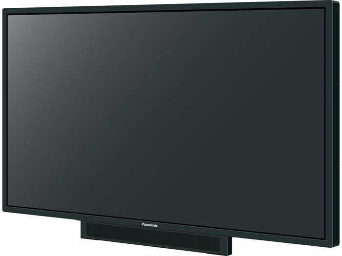 Monitor dotykowy Panasonic TH-75BQE1+ UCHWYTorazKABEL HDMI GRATIS !!! MOŻLIWOŚĆ NEGOCJACJI  Odbiór Salon WA-WA lub Kurier 24H. Zadzwoń i Zamów: 888-111-321 !!!