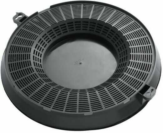 Electrolux filtr węglowy do okapów MCFE06