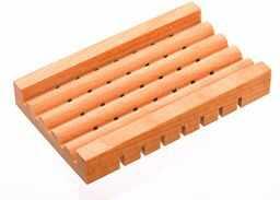 SAebevAerkstedet mydelniczka, drewno dębowe, 100 g