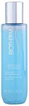 Biotherm Biocils żel do demakijażu oczu dla cery wrażliwej 100 ml