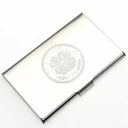 Celtic Glasgow - wizytownik