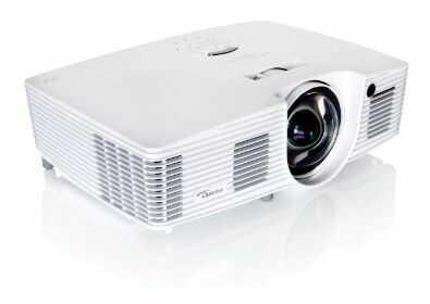 Projektor Optoma X316ST+ UCHWYTorazKABEL HDMI GRATIS !!! MOŻLIWOŚĆ NEGOCJACJI  Odbiór Salon WA-WA lub Kurier 24H. Zadzwoń i Zamów: 888-111-321 !!!