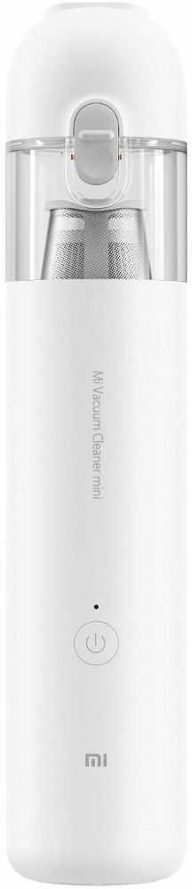 Xiaomi Mi Vacuum Cleaner Mini - Odkurzacz ręczny