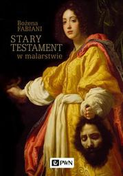 Stary Testament w malarstwie - Audiobook.