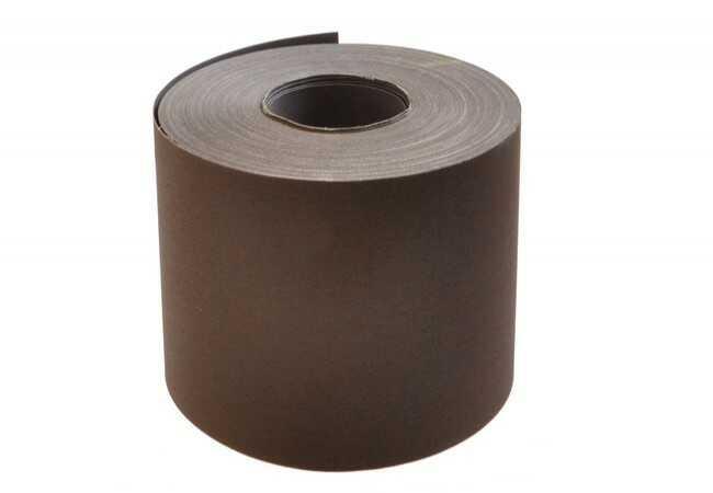Papier-P. 100-200 PS19E
