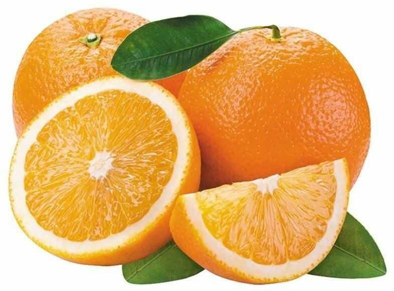 "R2s - mata na stół ""pomarańcze"", (polipropylen)"